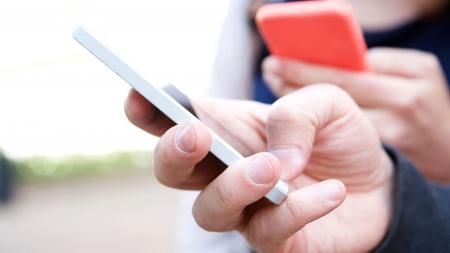 Vodafone охопив понад тисячу населених пунктів мережею LTE 900 МГц