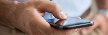 lifecell приєднався до Меморандуму про спільне використання мобільних мереж