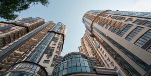 Обзор рынка вторичной недвижимости Киева, июль 2020 года