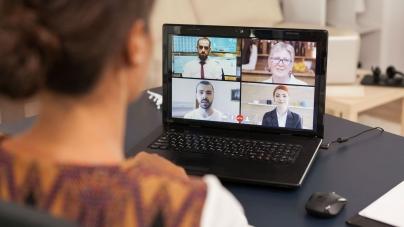 Київський міський центр зайнятості запустив онлайн сервіси, щоб допомогти роботодавцям в успішному підборі персоналу, а безробітним – у працевлаштуванні