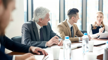 Наглядова рада ПриватБанку затвердила нову структуру правління банку