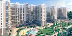 «Ревизор новостроек» назвал лучшие жилые комплексы регионов Украины