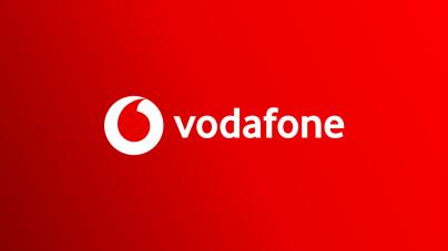 Vodafone в 1 півріччі: $2млн на боротьбу з Covid-19 і найвища швидкість мобільного інтернету в Україні