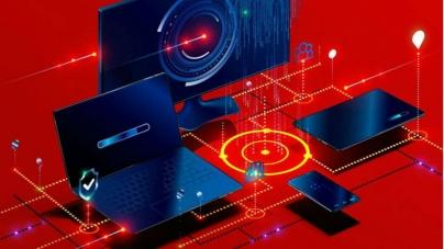 Vodafone впроваджує технології для забезпечення автоматизації збору та обліку даних про використання газу