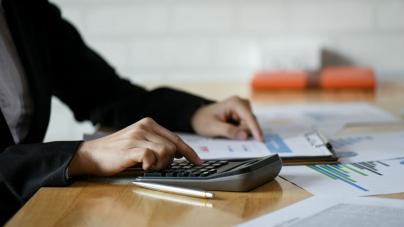 Столична служба зайнятості компенсує роботодавцям витрати на оплату праці внутрішньо переміщених осіб