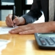 """ПриватБанк профінансував вже більше 1 000 доступних кредитів """"5-7-9"""" малому бізнесу"""