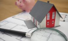 Анализ эффективности маркетинга первичной недвижимости Киев и Киевская область Сентябрь 2020г.