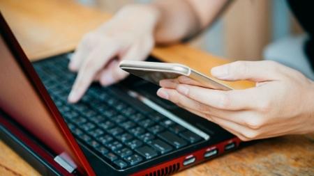 Vodafone запустив мережу 4G LTE 900 МГц в Одеській області