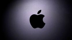 В Apple частично сохранят дистанционный режим работы сотрудников и после коронавируса