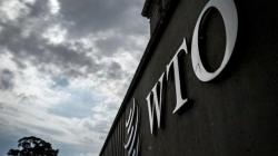 ВТО прогнозирует скорое окончание кризиса