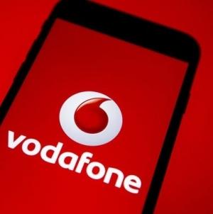 Vodafone запустив мережу 4G LTE 900 МГц у Сумській області