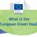 Необдумана імплементація зеленого курсу ЄС призведе до значних втрат української економіки – нардеп