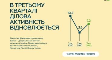 IMG_20201030_124758_923
