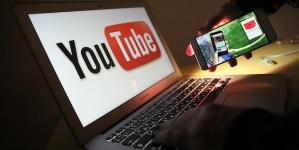 В YouTube начали тестировать технолгию прямой продажи товаров
