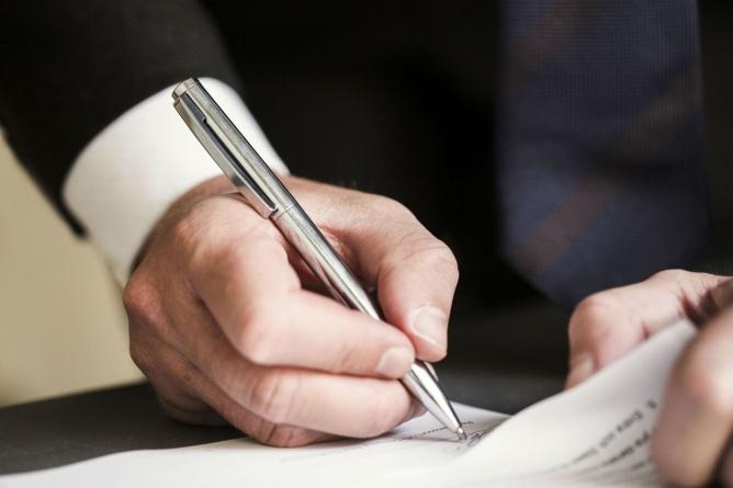 Президент підписав Закон, що закріплює за бюджетами громад 60% ПДФО