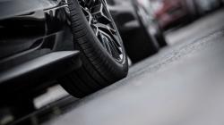 Телеком-оператори запускають послугу «SMS-паркування» на муніципальних майданчиках у Харкові