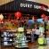 Alibaba создает совместное предприятие со швейцарскими Duty-Free гигантом Dufry