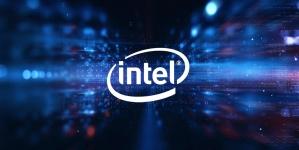SK Hynix покупает бизнес Intel по изготовлению чипов за $9 млрд