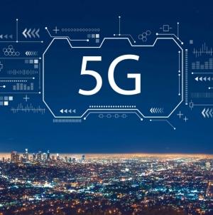 Исследование: в мире растет число площадок для изучения возможностей применения 5G