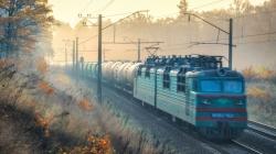 Українські підприємства здатні забезпечити модернізацію залізничного рухомого складу, потрібні замовлення – депутат