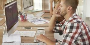 Легальна зайнятість – соціальні гарантії