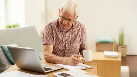 Недержавні пенсійні фонди під управлінням КУА «Всесвіт» серед лідерів за дохідністю за підсумками 9 місяців 2020 року