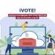 """Платформа """"iVOTE!"""" на підтримку чесних місцевих виборів в Україні"""