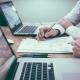 Корпоративное обучение – разворот в онлайн