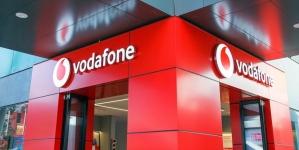 Vodafone пропонує «Online PASS у подарунок» і безкоштовний доступ до ресурсів для віддаленого навчання та роботи