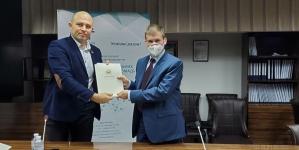 Роман Лещенко: Реалізація земельної реформи в Україні неможлива без належної децентралізації та передачі земельних повноважень на місця