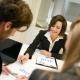 Рейтинг найвідважніших підприємців стартував у Одесі