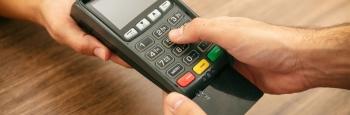 ПриватБанк впроваджує програмні РРО на платіжних POS-терміналах