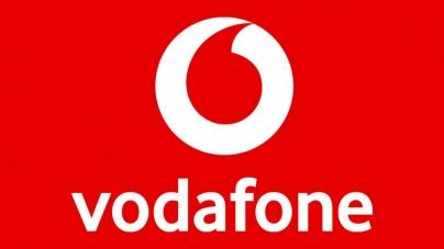 Vodafone та Полтавська ОДА запустили спільні онлайн маршрути для малолюдних та безпечних подорожей