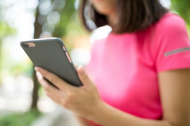 Vodafone запустив мережу LTE 900 МГц у Запорізькій області