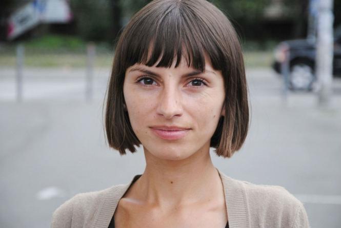 Ризики українського заробітчанства в умовах пандемії COVID-19