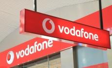 Vodafone дарує зв'язок на увесь 2021 рік до акційного смартфону