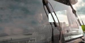 Оновлення Bosch Wiper App: тепер вибір «двірників» доступний і для комерційного автотранспорту