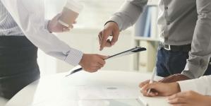 Захистити бізнес – місія можлива! Практичні рішення при виникненні руйнівної ситуації «Обшук підприємства»