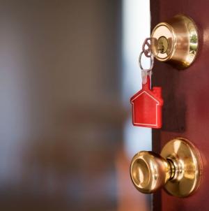 Корпорация Недвижимости РИЕЛ признала Address.ua одной из самых результативных площадок