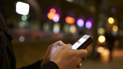 Vodafone скасовує ліміти на Інтернет і дзвінки іншим українським операторам