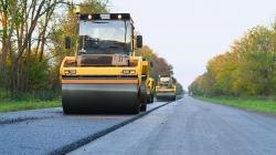 Асоціація лізингодавців:аналітичне дослідження галузі дорожнього будівництва