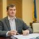 Анатолій Мірошниченко: Підвищення ролі громад у будь-яких питаннях, пов'язаних із життям ОТГ, – це крок у протилежний бік від корупції