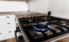 Споживач обирає нового постачальника газу. Прості дії