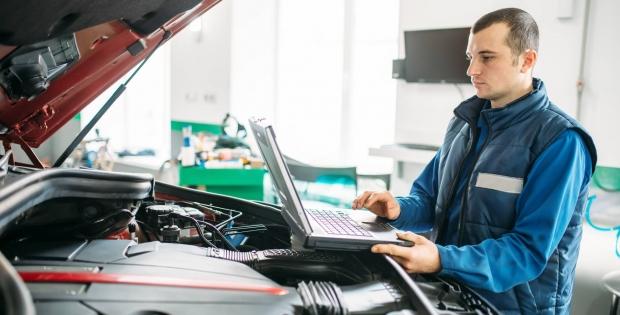 Bosch про сучасні двигуни внутрішнього згоряння: Можна досягти нульових викидів СО2