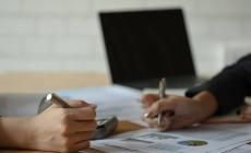 «Доступні кредити 5-7-9%» адаптовані під потреби бізнесу