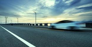 Безоплатний проїзд автошляхами. Чи дозволено підприємцям?