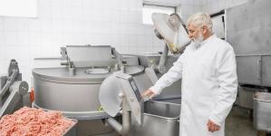 Привілейовані умови іноземних виробників свинини призводять до збитків національного ринку свинарства