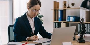 Практичний вебінар для бізнесу: Ризики при купівлі-продажу компанії