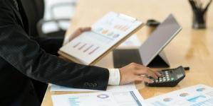 Малому і середньому бізнесу: З нового року ПриватБанк знизив ставки кредитування