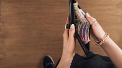 Посилено відповідальність за невиплату заробітньої плати: штрафи, виправні роботи чи позбавлення волі